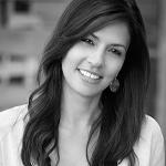 Kristina Lyman