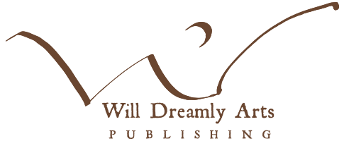 Will Dreamly Arts Publishing
